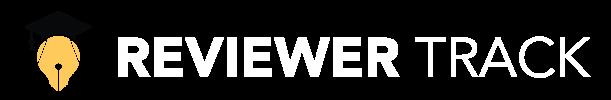 logo rsf-13